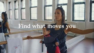 Sport Chek | Find What Moves You
