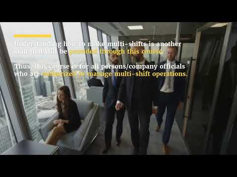Best Practice in Contract Management Training Course - YouTube