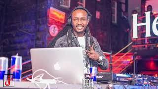 DJ MOH SPICE X MC DADDIE KONIA LIVE - MOH SPICE 3