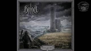 Horn - Turm am Hang (Full Album   Official)