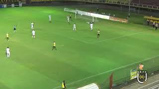 VoltaçoTV - Melhores Momentos De Volta Redonda 0x0 Paysandu-PA - Série C