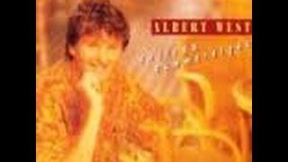 Albert West - Dancing in the moonlight (Gold series)