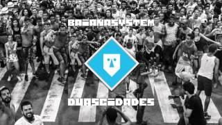 BaianaSystem   Duas Cidades (full Album)