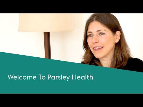 Parsley Health picks up $10 million to reimagine healthcare