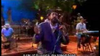 Bachata Rosa - Juan Luis Guerra  (Video)