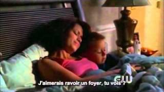 501 - Peyton Fin de l'Episode