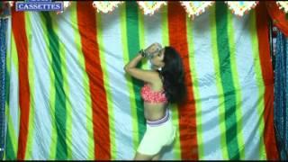 HUI MAARA MARI   BHOJPURI ROMANTIC LOVE VIDEO