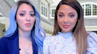 Niki And Gabi Channel Announcement!