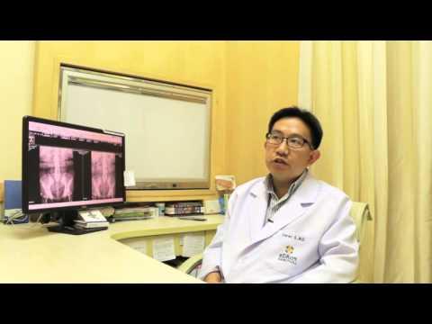 Trattamento della prostata Medical Center