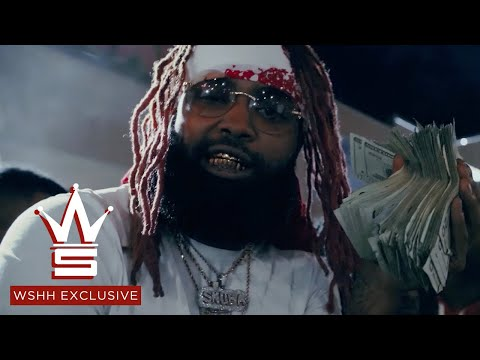 "Icewear Vezzo – ""2 Hands"" feat. Sada Baby (Official Music Video – WSHH Exclusive)"