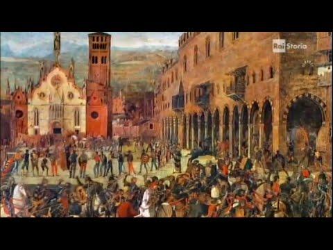 Мантуя — культурная столица Италии 2016 года