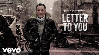 Musik-Video-Miniaturansicht zu I'll See You In My Dreams Songtext von Bruce Springsteen