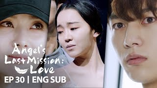 about is love ep 1 eng sub last episode - TH-Clip