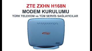 modem vdsl zte - मुफ्त ऑनलाइन वीडियो