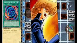 Yu-Gi-Oh! Power of Chaos: Joey the Passion video
