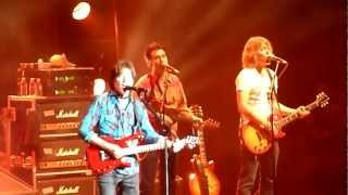 John Fogerty - Dont You Wish It Was True