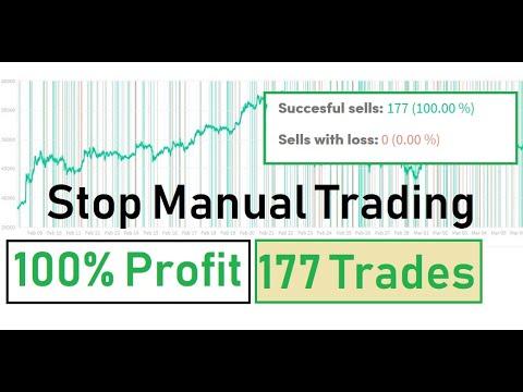 Cea mai bună platformă pentru bitcoin margin trading