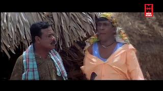 Tamil Latest Comedy Collections 2016 # Vadivelu Best Comedy Scenes # சூப்பர் ஹிட் காமெடி சீன்ஸ்