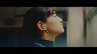 Dreamer / ベリーグッドマン