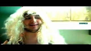 JLink Hates Woman Remix (Archive)