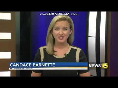 KADN-TV News 15 At 9 PM News Open 7/15/19