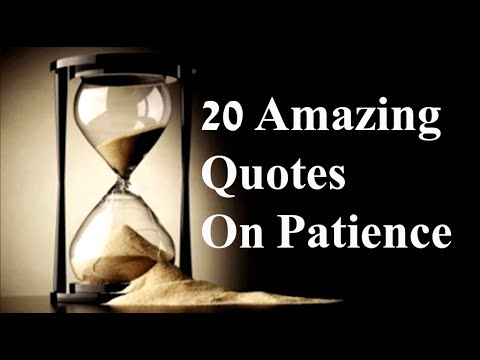 mp4 Motivational Quote Patience, download Motivational Quote Patience video klip Motivational Quote Patience