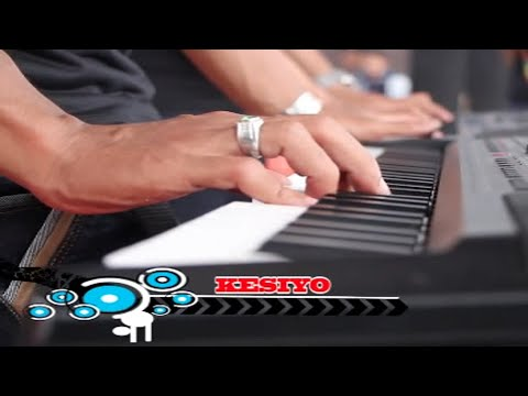 , title : 'Mahesa - Kesiyo (Official Music Video)'