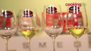 Riedel Champagneflute Vinum - 2 Stuks