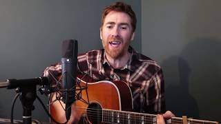 Jamie Lawson   A Little Mercy (Live Acoustic)