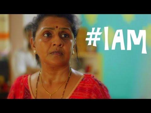 I Am shortfilm