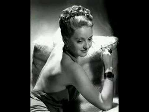 ^® Streaming Online TCM Greatest Classic Film Collection: Legends - Bette Davis (Now, Voyager / Dark Victory / Old Acquaintance / Jezebel)