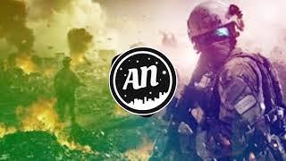Armin Van Buuren - Blah Blah Blah (Kid Comet Remix