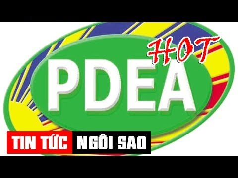 Solon says Naga PDEA feeling hurt after Duterte tags city shabu hotbed | Tin Tức Ngôi Sao