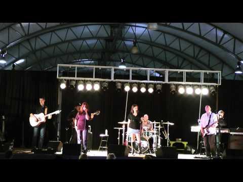 Central FL Fair 2011
