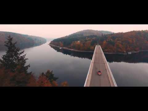 Puls - Puls - Neber život vážně ( Official 4K video )