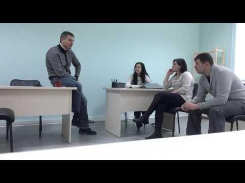 Тест по бинарным опционам