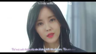 "[VIETSUB|KARA] T-ARA - 내 이름은 ""What's my name"""