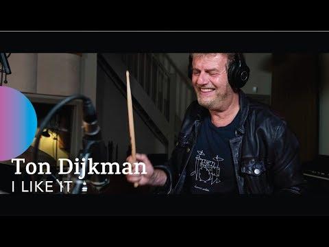 humble heroes | ton dijkman | mell & vintage future | I like it