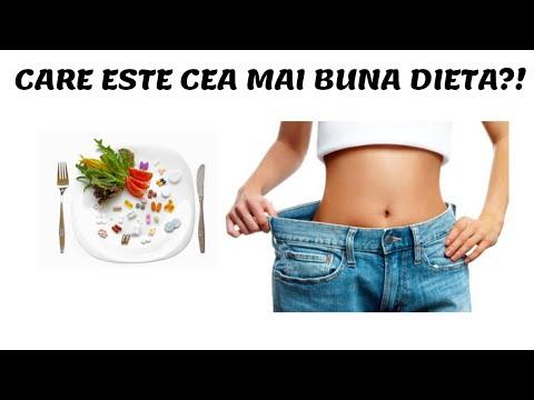 Pierderea în greutate după copii