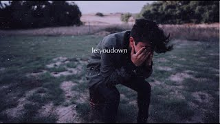 NF   Paralyzed |slowed Down|