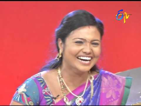 Star-Mahila--26th-April-2016--స్టార్-మహిళ--Letest-Promo