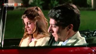 Simon & Garfunkel - The Sound Of Silence (The Graduate) (1967)