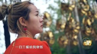 重庆卫视《谢谢你来了》20170521:姐妹情深;搞怪任性的亲妹妹,嫉妒姐姐找的男盆友;竟然勾搭自己亲姐夫