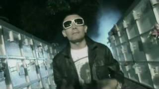 El Mal Me Persigue - Ñengo Flow (Video)