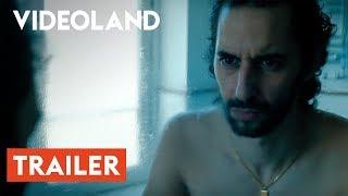 Mocro Maffia | De officiële trailer
