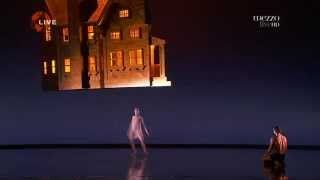Siddhartha - Aurelie Dupont & Nicolas Le Riche