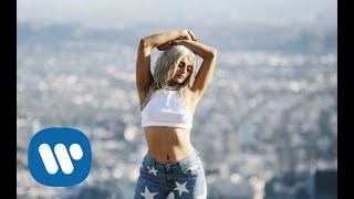 Bebe Rexha - Pillow (Music Video)