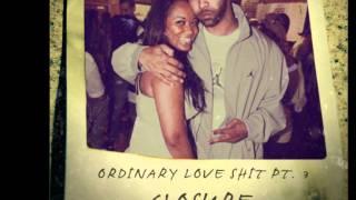 Joe Budden - Ordinary Love Shit (Part 3) (Closure) + DL Links + Lyrics