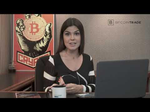 Bitcoin revolution auto trading hivatalos oldal