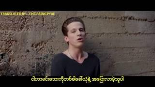 thailand movies myanmar subtitle - Kênh video giải trí dành
